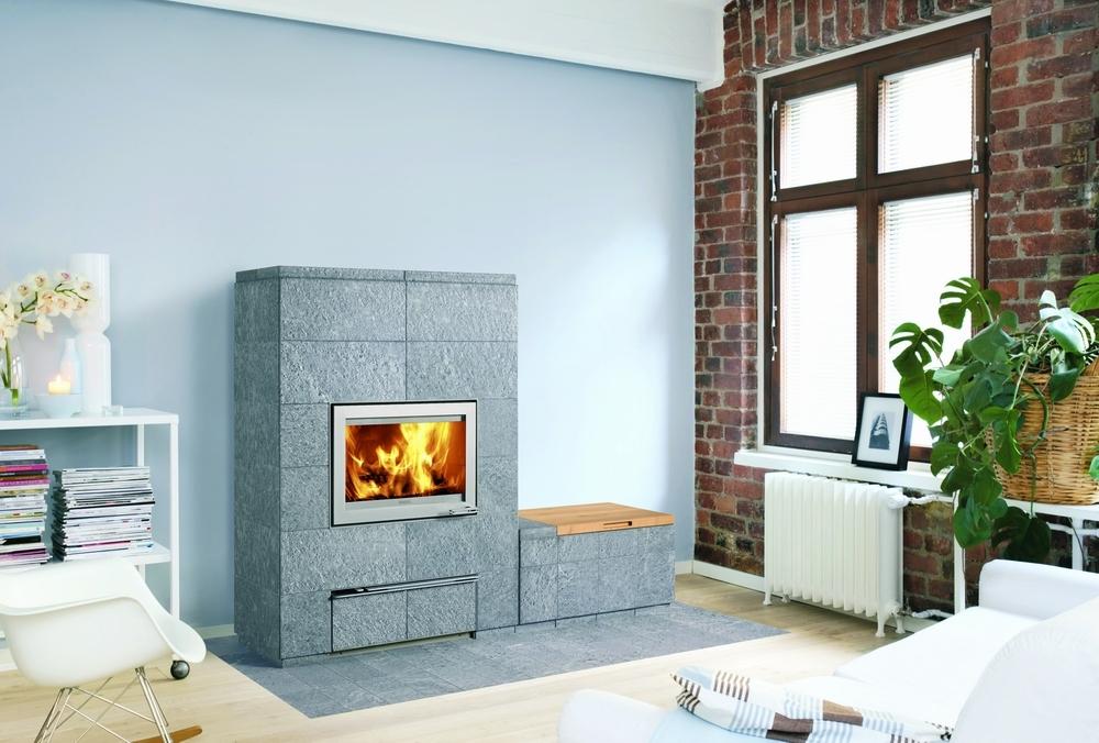 speicher fen. Black Bedroom Furniture Sets. Home Design Ideas